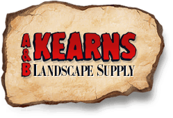 Kearns Landscape Supply